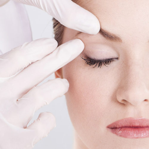 Cosmetic and Dermatology