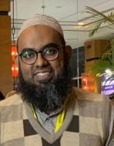 Dr. Mohd. Jalal Mohiuddin