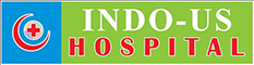 Indo US Hospital